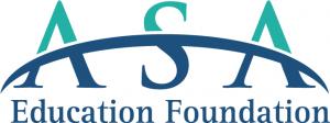 ASA Education Foundation