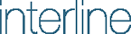 Interline Creative Group, Inc.