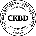 CKBD Certification