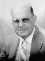 Ray W. Afflerbach, CKD