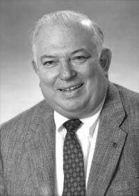 Charles J. Wheeler, CKD, CBD