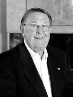 Roger H. Clausen