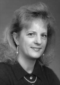 Gail C. Olsen, CKD