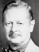 Patrick J. Galvin