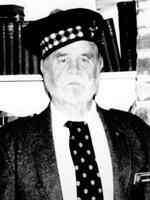 Cameron B. Gamble, CKD