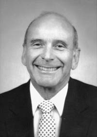 H. Richard Hurlbrink, CKD