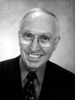 Joseph Hochberg
