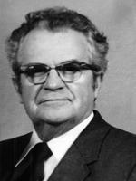Leon Johnson, CKD