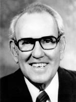 Stanley M. Joseph