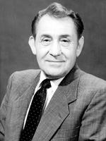 John M. Kennedy Jr., CKD