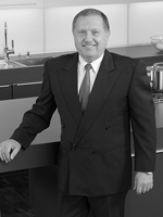 Lothar C. Birkenfeld