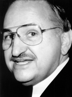 Raymond Martino, Jr., CKD