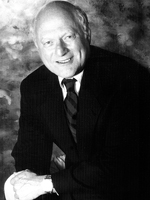 Bernard Meyers