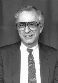 Robert M. Baker, Jr.