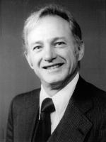 Dr. Donald H. Slocum