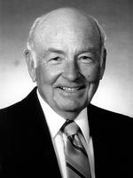 Dr. Ralph Wilson, Jr.