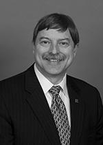 Alan Zielinski, CKD